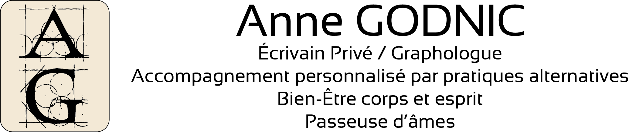 Anne godnic crivain public crivain priv graphologue for Ecriture en miroir psychologie